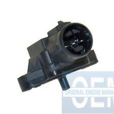 Original Engine Management MS40 MANIFOLD ABSOLUTE PRESSURE SENSOR AS64