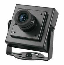 HD CCTV Mini Security Camera 700TVL Video 2.1mm Lens 5 Megapixel (UK) PAL