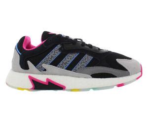 Adidas Tresc Run Mens Shoes