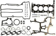 Mahle HS54898 Cylinder Head Gasket Set 1.4L Chevy Cruze 2011-2016 Buick Encore