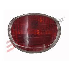 FARO / FANALE POSTERIORE [TRIOM] - APRILIA SCARABEO LIGHT 250/400 - COD.T3229010