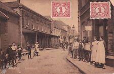 NETHERLANDS - Aalten - Landstraat 1917
