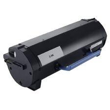 Dell Computer RGCN6 Black Toner Cartridge For Tonr B2360d/dn/b346xdn/dnf 2500
