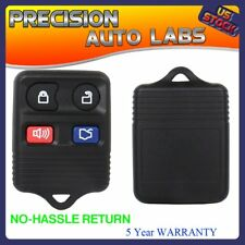 1 Set Keyless Entry Remote Control Key for Ford Mustang Taurus Expedition 4.6L U