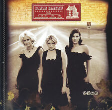 Dixie Chicks: Home (CD, 2002)