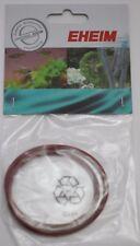 Eheim 7273118 Clásico 2213 filtro anillo de cierre.