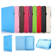 Flip Stand Case Cover For Lenovo Tab M10 FHD Plus TB-X606F/X 10.3'' Tablet Shell