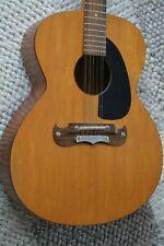 Alte Gitarre Guitar Luxor 12 Saiten