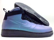 7ae1942c30912 Nike Euro Size 48