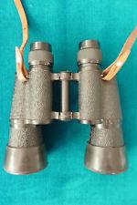 Superb Russian USSR GNB 7 x 50 Binoculars Multi Coated