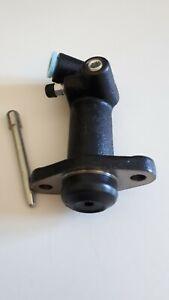 Clutch Slave Cylinder fits 1998-2000 Isuzu Amigo Rodeo