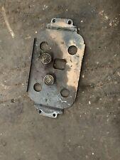 Kawasaki Klf 300 2wd Engine Cradle (bolts Underneath)
