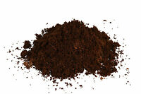 Reptile Coco Soil Substrate for Tropical Terrariums Gecko Frog Spider 2 Litre