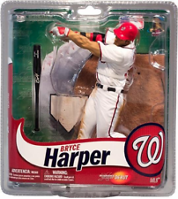 Baseball Sports Action Figures