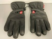 Gerbing Men's 12v G4 Heated Gloves - Motorcycle Snomobile ATV/UTV Fast Free Ship