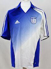 GRECIA Camisa Casa Adidas 108P