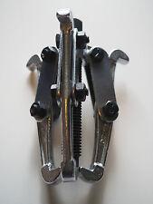 "4""/100mm - 3 LEG GEAR PULLER - BEARING PULLER / REMOVER / EXTRACTOR TOOL"