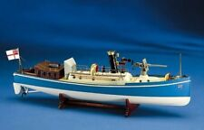 Billing Boats HMS Renown (B604) Model Boat Kit