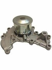 Protex Water Pump FOR HOLDEN RODEO RA (PWP7040)