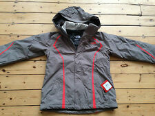 THE NORTH FACE TRICLIMATE JACKET FOR WOMEN. BRAND NEW WITH TAGS. RRP £225