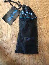 Bare 2mm Tropic Sport Glove, Black - Xl