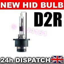 NEW REPLACEMENT OEM XENON HID Headlight Bulb D2R 6000k