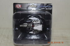 1:18 ACME PORK CHOP BLOWN HEMI GASSER ENGINE - A1800907E