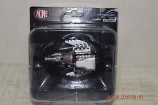 1:18 ACME PORK CHOP BLOWN HEMI GASSER ENGINE - A1800907E