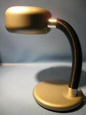 Schreitischlampe Design Original der 1970.Jahre-Shout table lamp1970