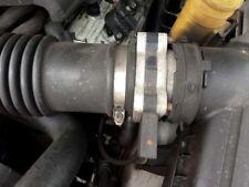 Air Flow Meter 4 Door 3.2L 6 Cylinder Fits 98-04 ISUZU RODEO 365217
