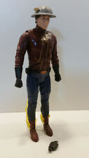 DC Multiverse King Shark Series The Flash loose Figure