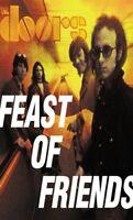 The Doors: Feast of Friends [New DVD]