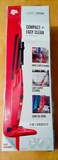 SimpliStik Corded Bagless Stick Vacuum Cleaner