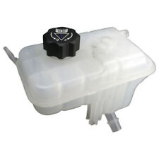 Radiator Expansion Bottle & Cap Peugeot 407 Petrol & Diesel Saloon & Estate SW