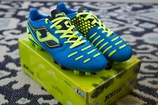 Joma Power N.205 Soccer Cleat,  Men's Size 8.5