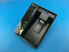 Genuine LG Refrigerator Dispenser Display Assembly ACQ85430261 EBR79159712