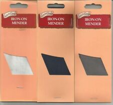 Iron - on Patch Other Sewing Supplies