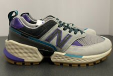 New Balance 574 - MS574AAA - BRAND NEW- MENS Size 10.5 D - RARE!