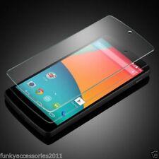 Fundas y carcasas LG color principal transparente para teléfonos móviles y PDAs