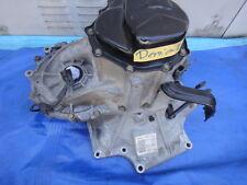 GETRIEBE Schaltgetriebe Mazda Demio 1.5  55KW 2000-2003 F5