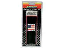 "Proform Small Block Chevy Chrome Moly 1-Piece Pushrods 5/16"" Diameter 66405C"