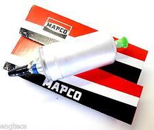 KRAFTSTOFFPUMPE MERCEDES 190 W201 C123 C124 W124 W116 W126 R107 C126 C107 R107