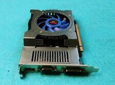 Emtek HV GT240 512MB 128bit DDR5 PCIe Video Card