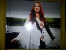 AMOS TORI - NIGHT OF HUNTERS (2011). SEALED CD.