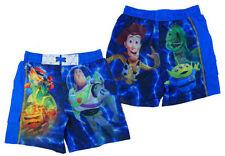 Vêtements bleus Disney 3 ans pour garçon de 2 à 16 ans