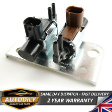 MR577099 Mitsubishi L200 Shogun Sport Turbo Throttle Valve VGT Solenoid Emission