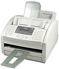 Laserfax Canon L360