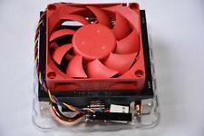 Cooler Master AMD FM2+/ FM2/ FM1/ AM3+/ AM3/ AM2+/ AM2 CPU cooler up to 95W CPU