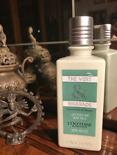 Bargain! The Vert & Bigarade by L`Occitane en Provence Body Milk 250 ml