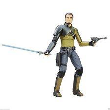 Hasbro Star Wars The Black Series Kanan Jarrus 15cm Action Figure Wave 2